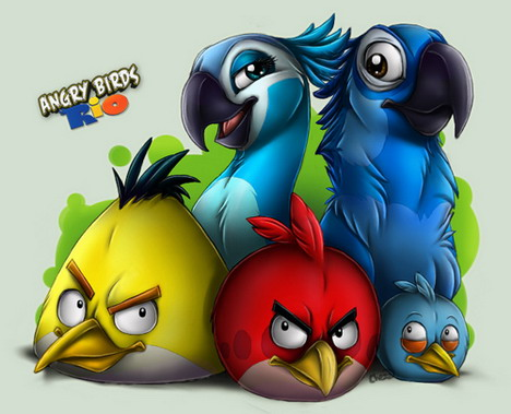 angry_birds_photo_09