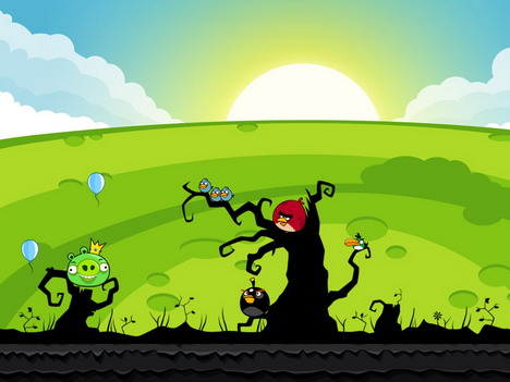 angry_birds_photo_11
