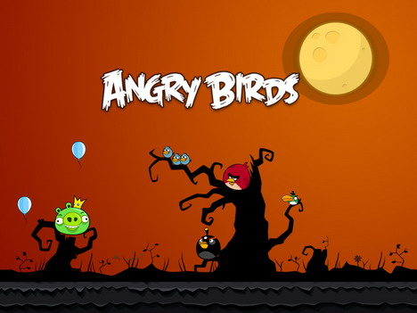 angry_birds_photo_12