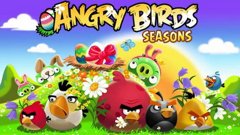 angry_birds_photo_13