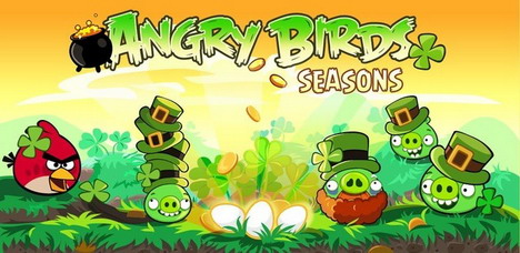 angry_birds_photo_14