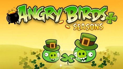 angry_birds_photo_15