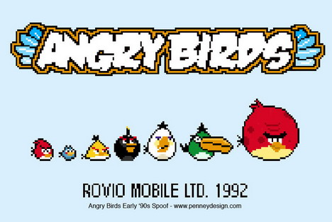 angry_birds_photo_16