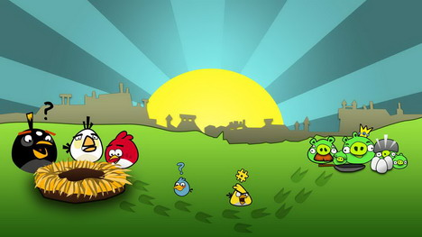 angry_birds_photo_19