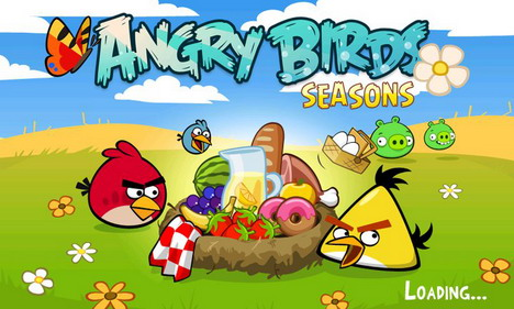 angry_birds_photo_20