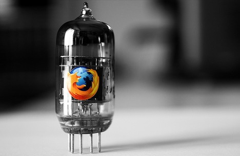 best_firefox_addons_for_web_developers_and_designers
