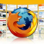 Top 20 of Best Firefox Addons to Improve Your Web Browsing Experience