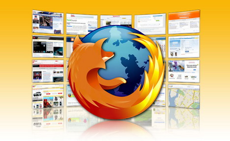 best_firefox_addons_to_improve_your_web_browsing_experience