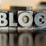 Top 40 of Best Free Blog Hosts or Blog Hosting Websites