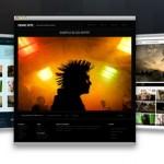Top 25 Ways to Create Website Screenshots