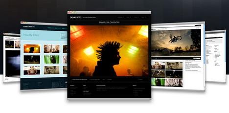 best_ways_to_create_website_screenshots