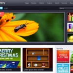Top 40 of Best Website Galleries to Submit Your Website or Blog Design