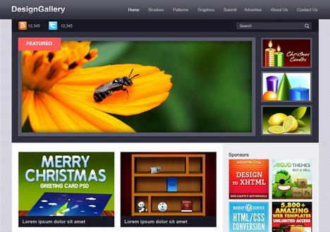 best_website_galleries_to_submit_your_website_or_blog_design