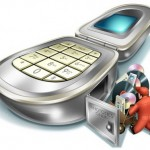 Best Websites to Download Free Mobile Phone Ringtones, Mobile Themes, Cellphone Wallpapers and Games