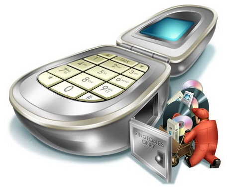 Best Websites To Download Free Mobile Phone Ringtones Mobile Themes
