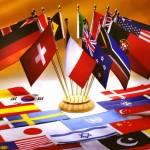 Top 15 of Best WordPress Language Translation Plugins