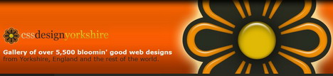 css_design_yorkshire