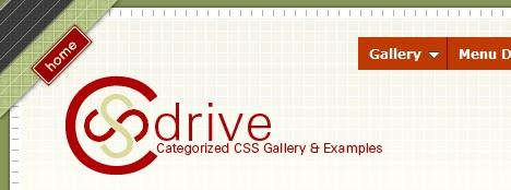 css_drive
