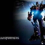 Download High Quality Transformers Movie Wallpapers (Ultimate Collection)