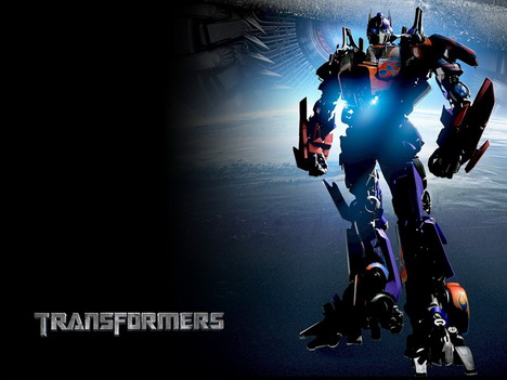 download_high_quality_transformers_movie_wallpapers