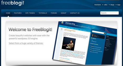 freeblogit