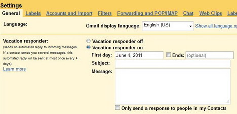 gmail_vacation_responder