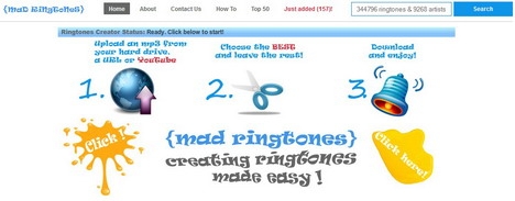 mad_ringtones