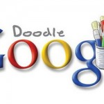 Top 10 of Most Creative and Interactive Google Doodles
