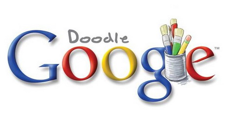 most_creative_and_interactive_google_doodles