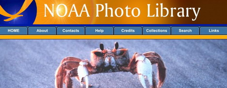 noaa_photo_library