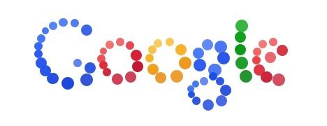 particle_logo