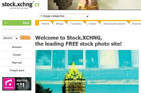 stock_xchng