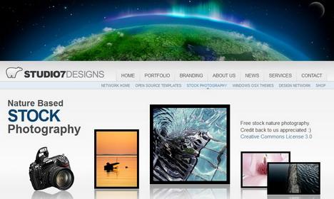 studio_7_designs