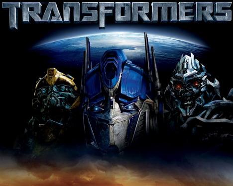 transformers_movie_wallpaper_001