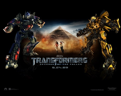 transformers_movie_wallpaper_002