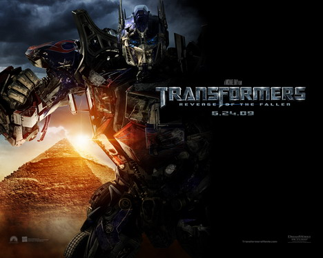 transformers_movie_wallpaper_003