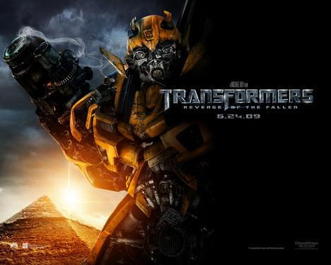 transformers_movie_wallpaper_004