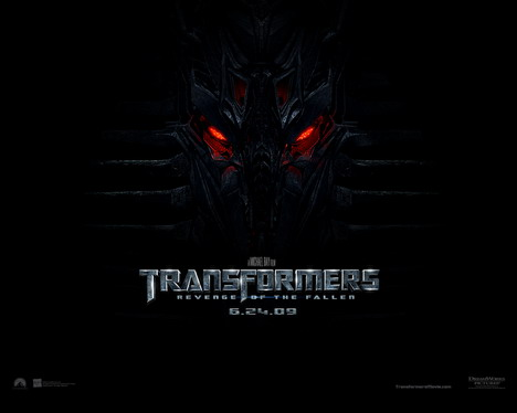 transformers_movie_wallpaper_005