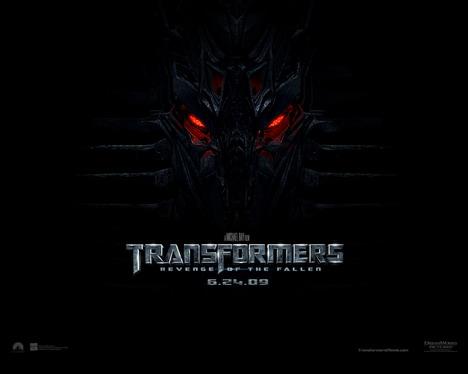 transformers_movie_wallpaper_005