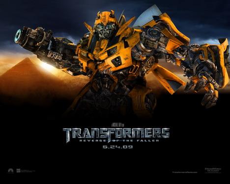 transformers_movie_wallpaper_006