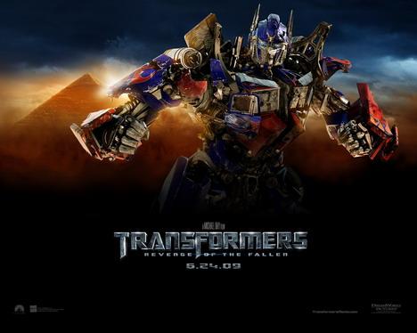transformers_movie_wallpaper_007