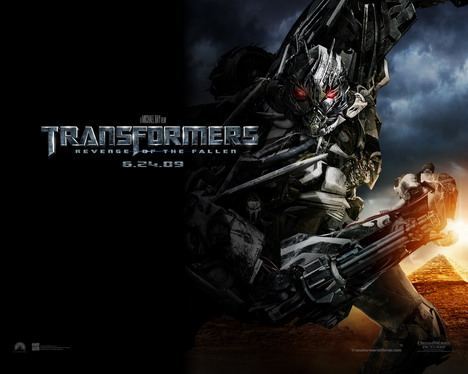 transformers_movie_wallpaper_008