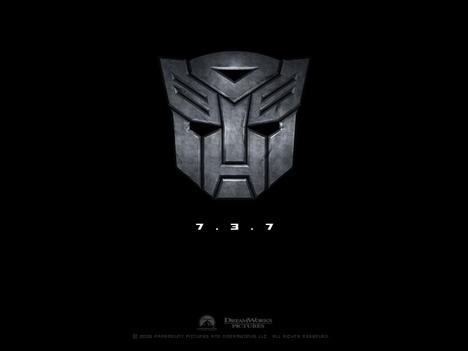 transformers_movie_wallpaper_009