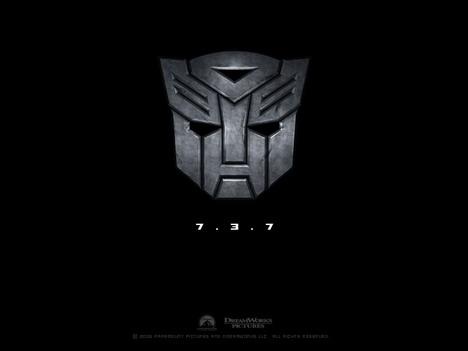 transformers_movie_wallpaper_009
