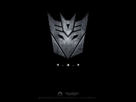 transformers_movie_wallpaper_010