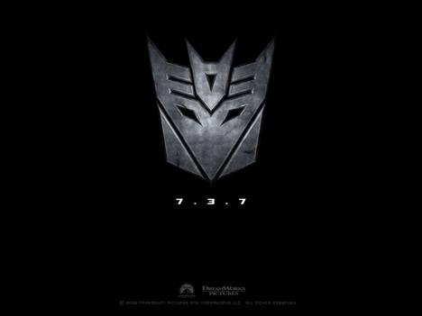 transformers_movie_wallpaper_010