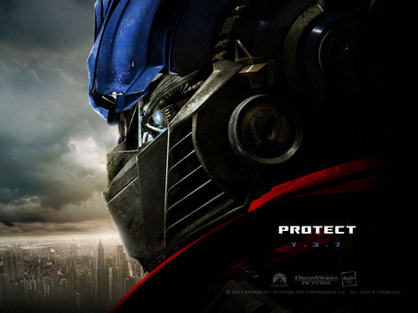 transformers_movie_wallpaper_011