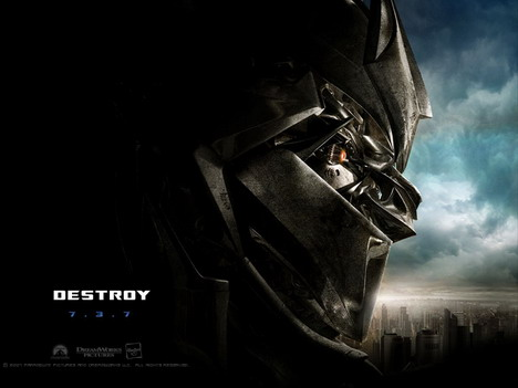 transformers_movie_wallpaper_012