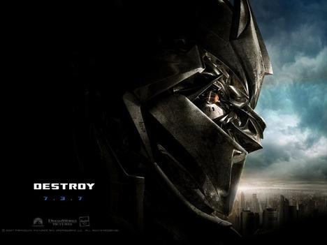 transformers_movie_wallpaper_012