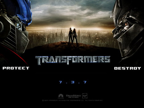 transformers_movie_wallpaper_013